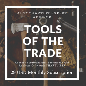 Monthly Subscription – With 7 Day free Trial